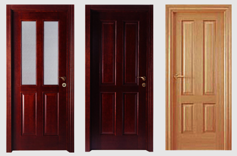 Glamorous Wooden Doors Suppliers In Uae Gallery Exterior Ideas 3d